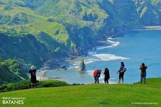 Batanes, Philippines. Will soon meet you.. :)