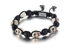 Shimia jewellery Rock collection