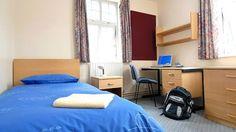 Alexander Fleming Halls - Photos! Alexander Fleming, University Of Westminster, Bedroom Decor, Photos, House, Furniture, Home Decor, Pictures, Decoration Home