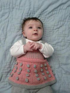 Dalek Baby Dress