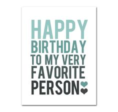 44 Best Ideas For Birthday Wishes For Husband Romantic In Tamil Happy Birthday Love Quotes, Birthday Wishes For Girlfriend, Birthday Wish For Husband, Friend Birthday Quotes, Birthday Quotes For Best Friend, Birthday Wishes For Myself, Happy Birthday Messages, Happy Birthday Bestie, Happpy Birthday