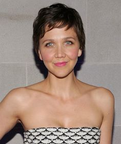 Image from http://tribzap2it.files.wordpress.com/2013/06/maggie-gyllenhaal-2013.jpg.