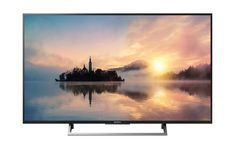"#Sony KD49XE7005 49"" 4K Ultra HD Smart TV Wi-Fi Black,Silver LED TV   €849.00   #Sony TVs  #Sony    Free delivery all over Cyprus  Follow us for the latest news and products     #bestbuycyprus #cyprus #larnaca #limassol #paphos #lg #samsung #huawei #sony #smartphones #nicosia #samsung #galaxy #phones #brother #meizu #freedelivery #trust #onlineshopping #lenovo #xiaomi #spigen #spigenworld #myworld #λεμεσόςμου #russiansingers #cyprusshopping"