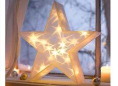 """Ebay: LED-Weihnachtsdeko für 14,99 Euro frei Haus http://www.discountfan.de/artikel/technik_und_haushalt/ebay-led-weihnachtsdeko-fuer-14-99-euro-frei-haus.php 40 Tage vor dem Fest wird es bei Ebay weihnachtlich: Als """"Wow! des Tages"""" sind fünf sechs verschiedene LED-Dekoartikel für jeweils 14,99 Euro zu haben. Ebay: LED-Weihnachtsdeko für 14,99 Euro frei Haus (Bild: Ebay.de) Die LED-Dekoartikel von Ebay gibt es als """"Wow! des Ta... #Deko, #Led, #Weihnac"""