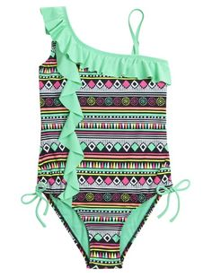 3d584580e3 206 Best Baby Chella images in 2016 | Baby girl swimsuit, Girls ...