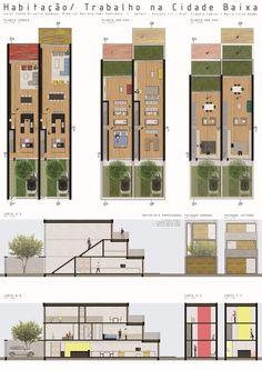 http://www.behance.net/gallery/Habitacao-Trabalho-na-Cidade-Baixa/9866381