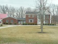 10890 Township Rd 141, East Liberty, OH 43319. 5 bed, 2.5 bath, $320,000. ...