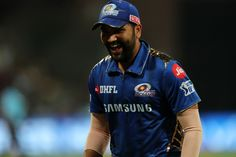IPL Match RCB vs MI – These Kind of Mistakes are not Good for the Game of Cricket – Rohit Sharma Cricket Schedule, Cricket News, Leg Muscle Spasms, Mumbai Indians Ipl, Cricket Wallpapers, Ab De Villiers, Champions Trophy, Hard Working Man, Stylish Men