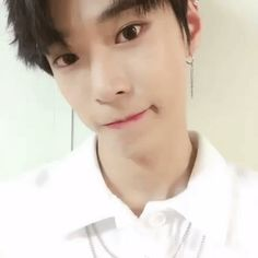 Video to GIF converter. Upload AVI, MOV, WEBM, FLV and other video files up to and create animated GIF images. Nct 127, Zen, Nct Group, Nct Doyoung, Favorite Cartoon Character, Create Animation, Kim Dong, Jung Woo, Winwin