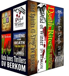 More Free & Discounted Kindle Book Offers | Kindle Books and Tips