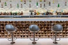 Bistro Style Shelving Systems - - Yahoo Image Search Results
