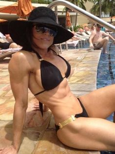 Great weight loss program designed for women. Check out Dieting Digest