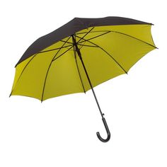 DOUBLY MOQ 24 pcs Automatic walking umbrella