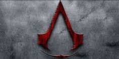 Geeky Goth Gamer Dad: Assassin's Creed Comet rumored to star a Templar i. Assassins Creed Logo, Assassin's Creed Wallpaper, Xbox 360, Deviantart, Logos, Movie Cars, Acl, Google, Goth