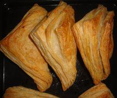 Puffs Bread, Food, Brot, Essen, Baking, Meals, Breads, Buns, Yemek