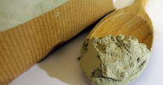 Argilla verde contro la cellulite: come prepararla e utilizzarla
