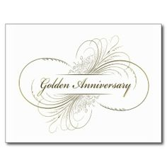 >>>Coupon Code          Create Your Own Golden Anniversary Design Post Card           Create Your Own Golden Anniversary Design Post Card online after you search a lot for where to buyDeals          Create Your Own Golden Anniversary Design Post Card lowest price Fast Shipping and save your...Cleck Hot Deals >>> http://www.zazzle.com/create_your_own_golden_anniversary_design_postcard-239133037714188480?rf=238627982471231924&zbar=1&tc=terrest
