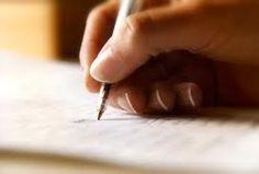 Day 81 - Writing