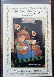 Beary Snowy Acrylic Tole Painting Book by Sheena Toews NEW
