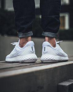 Nike Lunar Skyelux White Pure Platinum Off White-1 Nike Lunar 09334044a