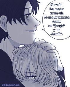 My Candy Love - Armin 14