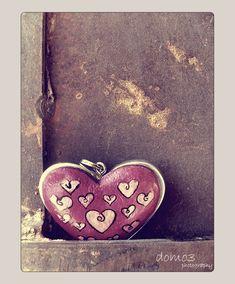 keep my heart plz by nono-sukar.deviantart.com on @deviantART