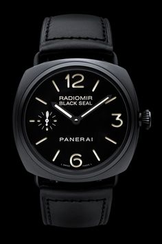 ...Welcome to PaneraiMagazine.com Home of Jake's Panerai World...: Actor Wearing Panerai