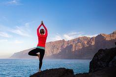 #Le yoga apaise la tension artérielle - TopSanté: TopSanté Le yoga apaise la tension artérielle TopSanté Faire une heure de yoga tous les…