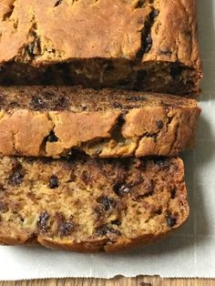 So dreamy delicious, this 21 Day Fix Banana Bread is dairy, gluten, refined sugar, and oil free…but rivals even the unhealthy banana breads of my past. Confession #143: Although I feel the most at home in my kitchen, I am not usually much of a baker. I mean – I can follow a recipe…but coming...