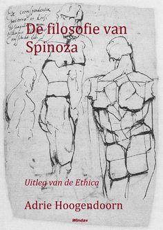 Verrijking van de Nederlandse secundaire Spinoza-literatuur - BdSpinoza