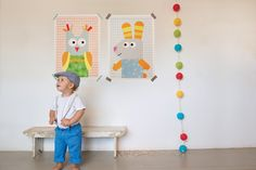 We design and develop toys that help to create a smoother parenting experience, allowing you for focus on enjoying every moment with your baby, whether its meal time, bed time, play or simply going on a stroll. Developmental Toys, Bedtime, Goodies, Parenting, Boys, Design, Style, Sweet Like Candy, Baby Boys