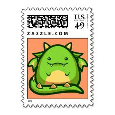 >>>Low Price          Chubs Dragon Stamp           Chubs Dragon Stamp Yes I can say you are on right site we just collected best shopping store that haveShopping          Chubs Dragon Stamp Review on the This website by click the button below...Cleck Hot Deals >>> http://www.zazzle.com/chubs_dragon_stamp-172785584761752939?rf=238627982471231924&zbar=1&tc=terrest