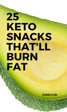 These Keto Snacks require little work in the kitchen and make for the best and easiest of low carb meals for family and friends! These healthy, gluten free, and easy low carb snacks that include pork rind nachos, pepperoni chips, ham pinwheels, and lots of other fun ideas. You will love these Keto snack ideas for your Ketogenic Diet. These are the easiest low carb snacks that will help you stay in ketosis and lose weight. #OliviaWyles #Keto Olivia Wyles | Keto Lifestyle Guide | Low Carb…