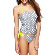Juniors' Swimwear - Shop Bikinis, Monokini Swimsuits & Tankinis - jcpenney - jcpenney