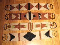 Testimonials . u-braid-it . quality braiding materials for horse tack