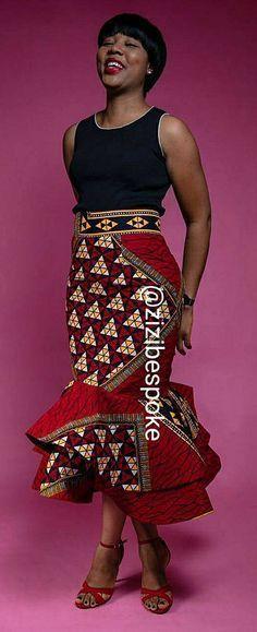 Full Red Peplum Layered Skirt|| Red Skirt, Midi Skirt, Ballerina Skirt, Ankara Skirt, African Skirts, Party Skirts. Sewn to the highest standard, suitable for a variety of occasions. Ankara | Dutch wax | Kente | Kitenge | Dashiki | African fashion | African prints | Nigerian style | Ghanaian fashion | Senegal fashion | Kenya fashion | Nigerian fashion |(affiliate) #AfricanStyle