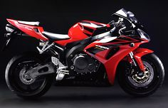 Motorbikes #motorbikes #motorcycles