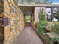 1-3 Wynstay Cres, Ivanhoe VIC | Modernist Australia