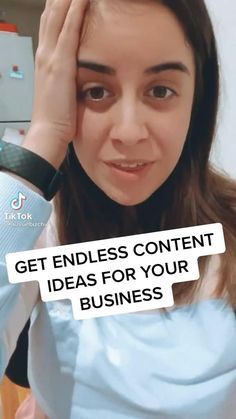Successful Business Tips, Business Advice, Business Motivation, Business Planning, Best Small Business Ideas, Small Business Plan, Life Hacks Websites, Small Business Organization, Social Media Marketing Business