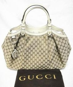 wholesalem.com custom gucci purses available, low cost custom totes electric outlet, reproduction custom handbags at wholesale prices centre.