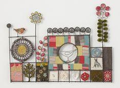 Liz Cooksey | Kireei, cosas bellas                                                                                                                                                                                 Más
