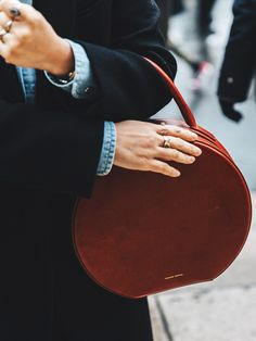 chloe saddle messenger bag - Beautiful Bags on Pinterest | Museum Of Contemporary Art, Satchels ...