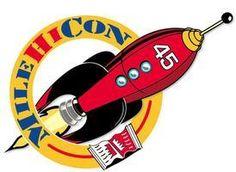 MileHiCon 45 - Geek Events Calendar