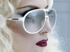 lady-gaga-glasses