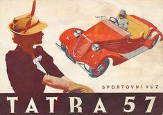 Automobile Industry, Monte Carlo, Auburn, Motorbikes, Retro, Motorcycle, Bmw, Vehicles, Rally
