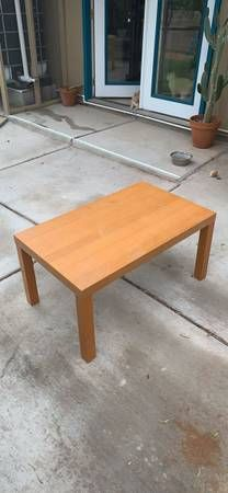 Pin By Chris Wittwer On Apartment In 2020 Small Coffee Table Coffee Table Coffee Table Furniture