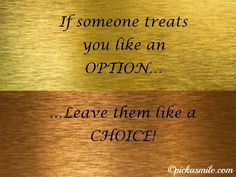 #Quote of the day #choosehappiness
