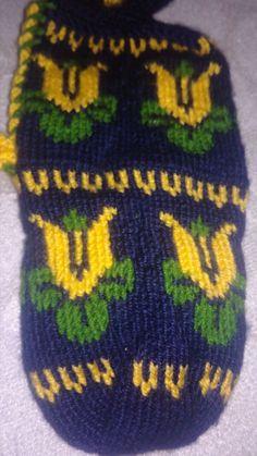 Knitted Hats, Diy And Crafts, Beanie, Knitting, Tricot, Breien, Stricken, Weaving, Beanies