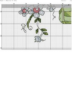 Весна-схема 3