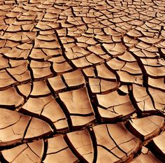 Photo about Dry and cracked earth in the Namib Desert in Namibia. Image of crop, changes, roasting - 15665955 Dry Desert, Namib Desert, Art Grunge, Earth Texture, Climate Adaptation, Dame Nature, Dry Sand, Sea Level Rise, Deserts